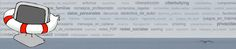 Navegación segura por Internet: propuestas didácticas | Materiales complementarios para el curso de seguridad en Internet