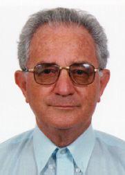 Irmão falecido: Gilberto Rodrigues da Rocha (Curitiba, Brasil)