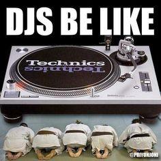 would make a cool tshirt #technics #1200 ##technics1200 #turntable #djstandard #realdjshit #realdjs #hiphophistory #industrystandard #djlifestyle #turntablism #djhistory by dj_azuhl http://ift.tt/1HNGVsC