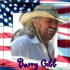 Katia GIbb uploaded this image to 'Facebook/THE FAMILY BARRY GIBB'.  See the album on Photobucket.