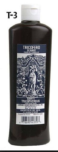Tricofero De Barry for the Hair 16 Oz >>> For more information, visit image link.Note:It is affiliate link to Amazon. #nature