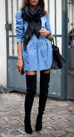 trends, horoscope, fashion , shoes, haircuts, hairstyles , collection