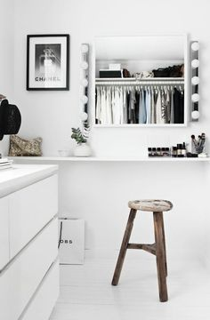 89 besten teenager zimmer teenager room bilder auf pinterest weibliches schlafzimmer graue. Black Bedroom Furniture Sets. Home Design Ideas