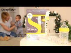 Бутылочка SweeSlee