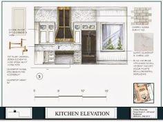 Tiffany Leigh Interior Design: Term 5 Final Project: Advanced Residential / Piano Mansion