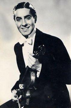 Tyrone Power, Alexander's Ragtime Band