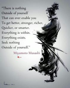 The words of Wisdom