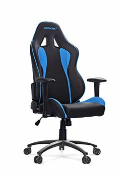 The 15 Best PC Gaming Chairs for 2020 (for Every Budget) Pc Gaming Chair, Best Pc, Bucket Seats, Lumbar Pillow, Traditional Tattoo, Pillows, Tilt, Images, Wraps
