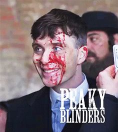 I think of this gif way too much. Cillian as Tommy Shelby in Peaky Blinders Peaky Blinders Series, Peaky Blinders Thomas, Cillian Murphy Peaky Blinders, Murphy Actor, Red Right Hand, Netflix, Blitz, Nouvel An, Cinema