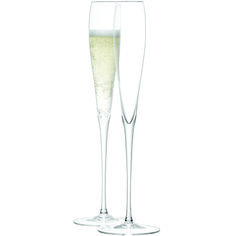 13 Best Champagne Accessories Images In 2019