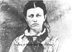 "Roseanna McCoy. Roseanna McCoy met Johnson ""Johnse"" Hatfield on election day 1880, in Pike Co., KY; in those times election days were huge events where the whole community turned out, not just for politics but for socialization. Roseanna was smitten with the handsome Johnse, but was ordered by her father to stay away from him, due to the longstanding feud between the Hatfields and McCoys that went all the way back to the mid-1860's."