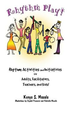 Rhythm Play! Source Consulting Group