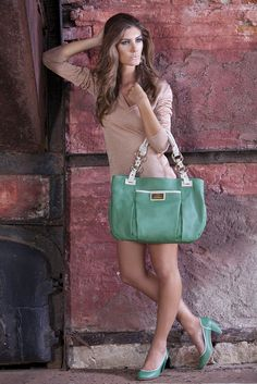 topcouros.com.br Products, Leather Tote Handbags, Beauty Products