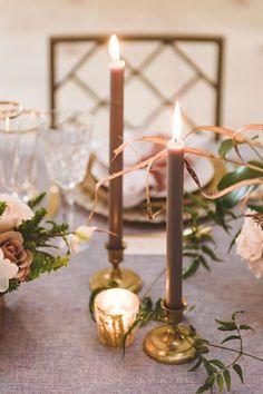 275 best wedding candle images in 2019 dream wedding wedding rh pinterest com