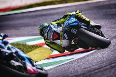 Circuito del Mugello,Italia Sabato,prove ufficiali #contestphotomugello  #dadietro  Scatto 4 Marco Campelli