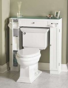 HomzProducts.com Not on website and Target has discontinued. But I am so building this myself!