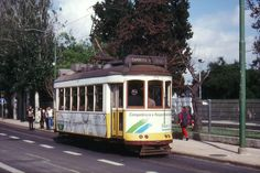 Лиссабон, 1999
