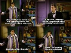 Friends TV Show Quotes | tv series friends quotes image search results
