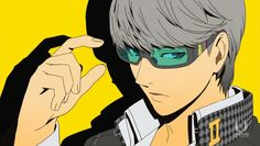 """Search Results for """"persona 4 yu narukami wallpaper"""" – Adorable Wallpapers Persona 4 Manga, Persona Q, Story Characters, Disney Characters, Fictional Characters, Persona 4 Wallpaper, Yu Narukami, Shin Megami Tensei Persona, Nocturne"""
