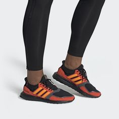 35 Best Adidas Shoes images | Adidas shoes, Adidas, Shoes