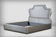 Blevio Bed
