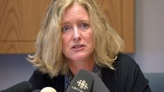 The New Brunswick government gave $720,000 in severance to Dr. Eilish Cleary, the medical officer of health it fired in late 2015, something Radio-Canada has learned after an 18-month battle with the province for information.