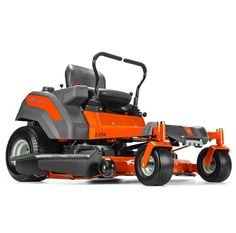 Best Zero Turn Mowers to Buy - Top Rated Riding Lawn Mowers