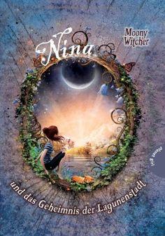 Nina, Band 1: Nina und das Geheimnis der Lagunenstadt von Moony Witcher http://www.amazon.de/dp/352250299X/ref=cm_sw_r_pi_dp_WK8xvb1HFQ97X