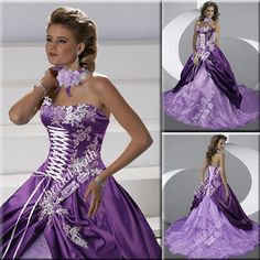 Unique Hot Sale In Stock Ball Gown Wedding Dress Exquisite Embroidery Beaded Vestido De Noiva Cathedral