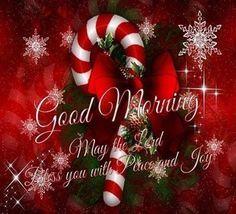 Ꭺиgєℓ'ʂ Ꮮσνє Good Morning Christmas, Happy Christmas Day, Christmas Blessings, Christmas Messages, Christmas Quotes, Christmas Wishes, Christmas Pictures, Christmas Greetings, Beautiful Christmas