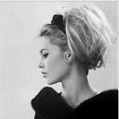 100 peinados vintage que no pasan de moda