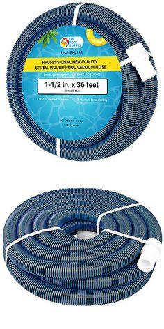 Contemporary Garden Hose Pool Vacuum 167846 11 2 With Design Decorating
