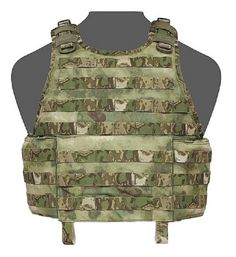 🔥 [TODAY ONLY] => This amazing item For Survival Prepping Fishing looks totally excellent, will have to remember this next time I've a little cash saved up .BTW talking about money. We always hold hands. If I let go, she shops. Battle Belt, Shops, Chest Rig, Tactical Equipment, Plate Carrier, Tactical Vest, Freedom Of Movement, Compact, Large Plates