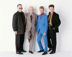 Tin Machine I Already Miss You, Tin Machine, David Bowie Born, Bowie Starman, The Thin White Duke, Major Tom, Ziggy Stardust, Popular Music, Twiggy