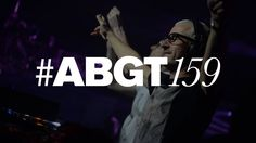 Group Therapy 159 with Above & Beyond and Alex Klingle Above And Beyond, Electronic Music, Therapy, King, Dance, Group, Dancing, Counseling