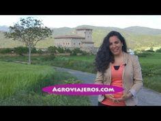 Bakio, cuna del txakoli - 'para la casa' en euskera - de Bizkaia - YouTube