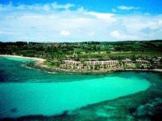 Napili Point Resort, Hawaii