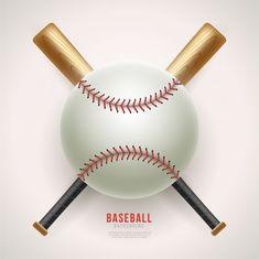 21 Ideas De Pelota De Beisbol Pelota De Beisbol Béisbol Fiesta De Béisbol