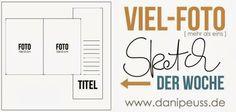 #dpSketchDerWoche vom 6.3.2014 von www.danipeuss.de