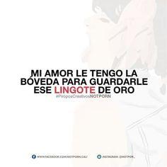 25 Mejores Imágenes De Piropo Para Hombres Love Humor Mexicano Y