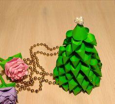 Christmas tree DIY ideas  https://www.youtube.com/watch?v=cS3s3r6BRfc&t=102s