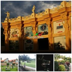 Romantic things to do in Awerahalli