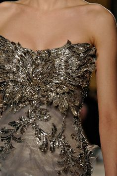Marchesa Fall 2012 RTW (Photo by Marcio Madeira, vogue.com)
