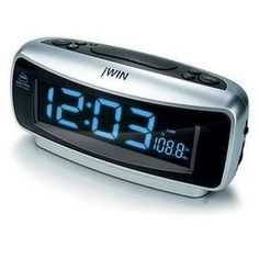 alarm clock: When the person is asleep, take his or her alarm clock, and change the alarm timing to some weird hour like 2am or 3am. Don't put it back on the nightstand; hide it in the closet or under the bed, behind the TV or in the bathroom closet. Then when the alarm rings, the person will be scrambling around trying to find the clock to switch it off.