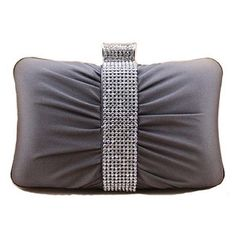 Almabella is a professional manufacturer of Evening Bags in China.http://www.almabella.cn