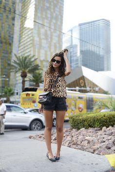 Las Vegas day 3Las Vegas day 3 - Lovely Pepa by Alexandra