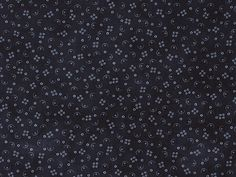 Moda - Primitive Gatherings 'Snowman Gatherings II' Bildgröße 20 cm x 15 cm we-018-03-9045 https://planet-patchwork.de/de/article/we/29271/1/