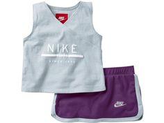 Nike J Set Atlet Etek 2 Li Takım 605745402 | Vipçocuk
