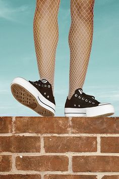 Converse_Lift_Clean_Digital-Pinterest