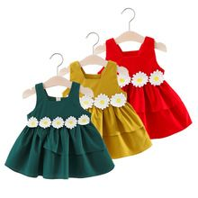 ea53dcc754a3 10 Best Baby Girls Clothing (0-2years ) images